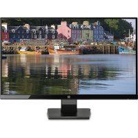 HP 27w Monitor