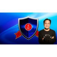 Curso Universidad Java