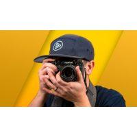 Fotografía Masterclass
