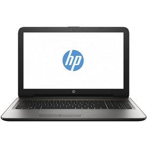 HP 15-ay007ns