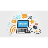 Curso Cómo publicar tu libro en Amazon