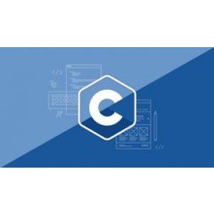 Curso Introducción a la programación en C