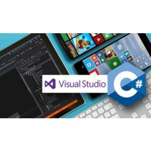 Aprende Programación C#