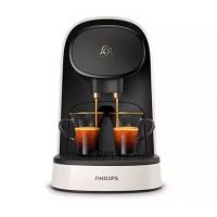 Philips cafetera L'OR Barista