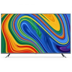 TV LED 65 Xiaomi