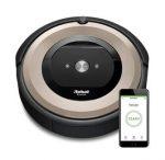 Roomba E6 R6198
