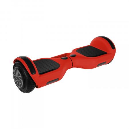 Hoverboard EVO