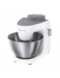 Kenwood KHH326 Robot De Cocina