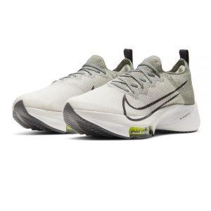 Nike Air Zoom Tempo Next%ZAPATILLAS DE RUNNING
