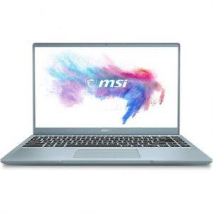 MSI Modern 14 B10MW-421XES