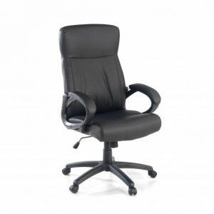 Ofichairs sillas de oficina